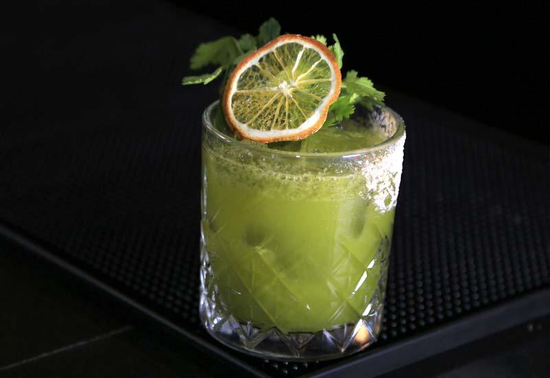 cocktail-week-galeria-2