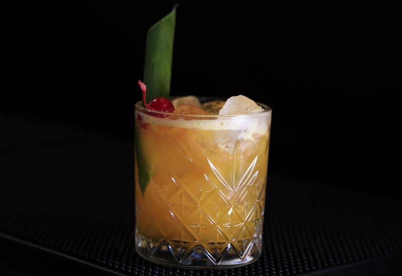 cocktail-week-galeria-3