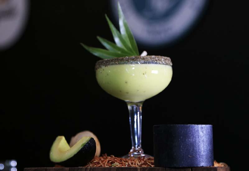 cocktail-week-galeria-4